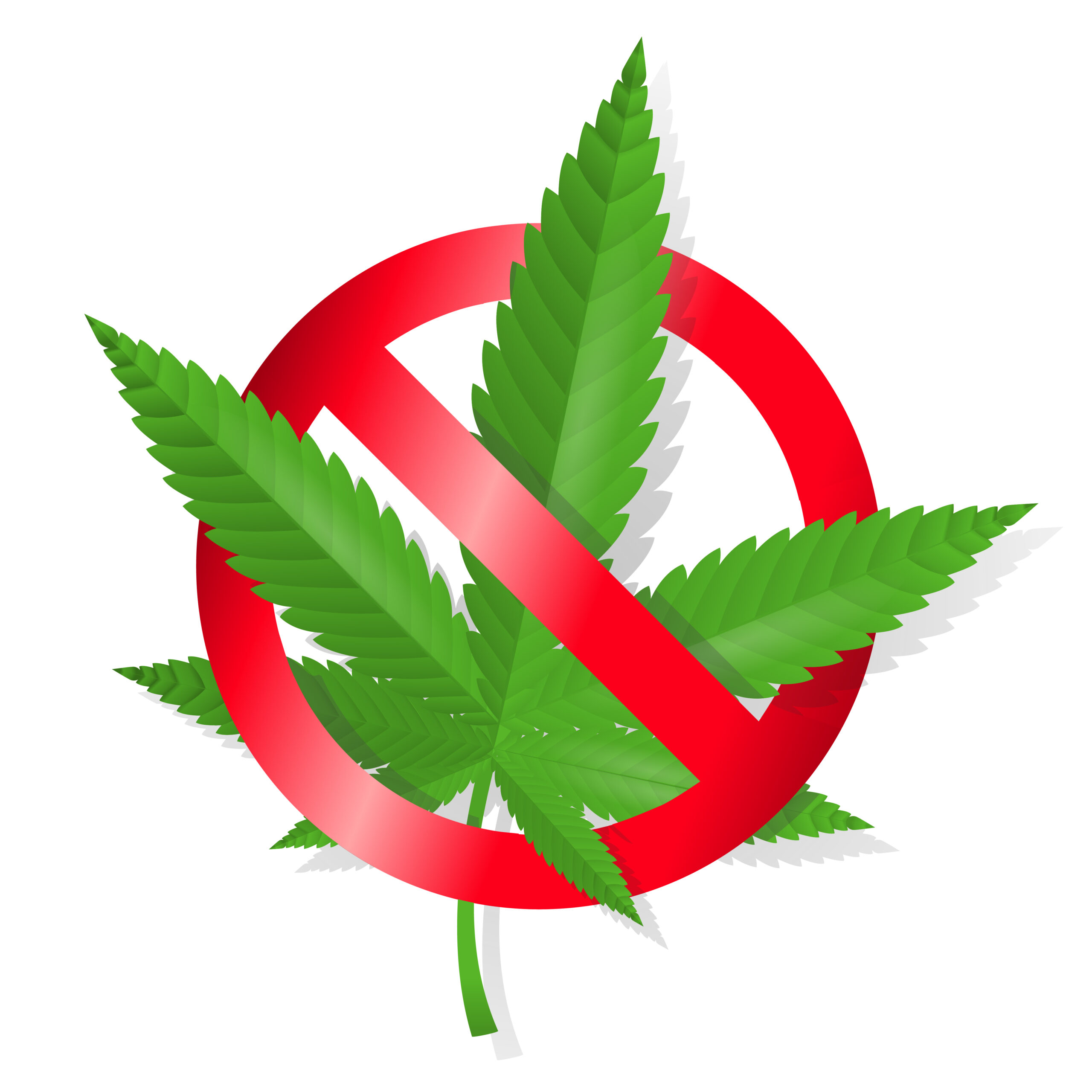 Controindicazioni della marijuana sintetica